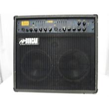 Seymour Duncan TARA Acoustic Guitar Combo Amp