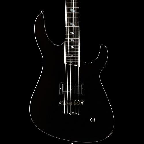 Caparison Guitars TAT Special FX