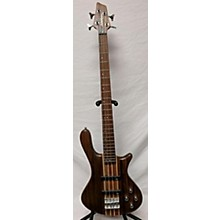 Washburn TAURUS Electric Bass Guitar