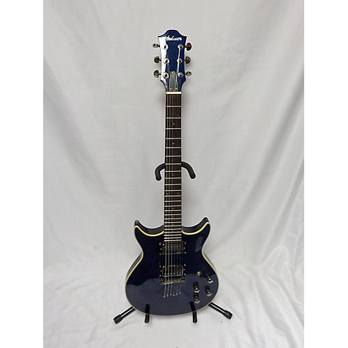 Hohner TB-2 Solid Body Electric Guitar