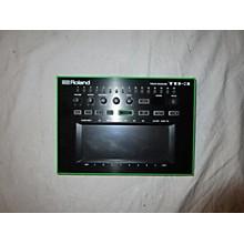 Roland TB-3 Sound Module