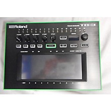 Roland TB-3 Synthesizer