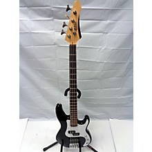 Mitchell TB-500 Acoustic Bass Guitar