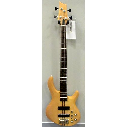 Ocean TB-70 Electric Bass Guitar