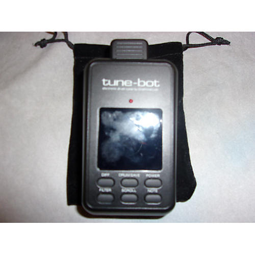 Tune-bot TB001 Drum Key