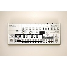 Roland TB03 Synthesizer