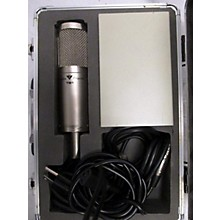 Studio Projects TB1 Condenser Microphone