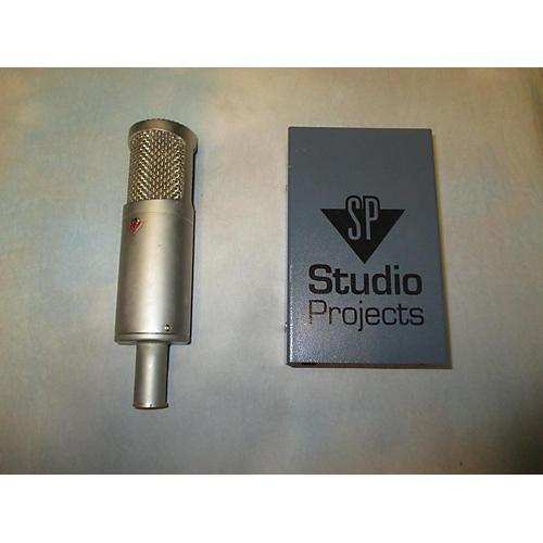 Studio Projects TB1 Tube Microphone