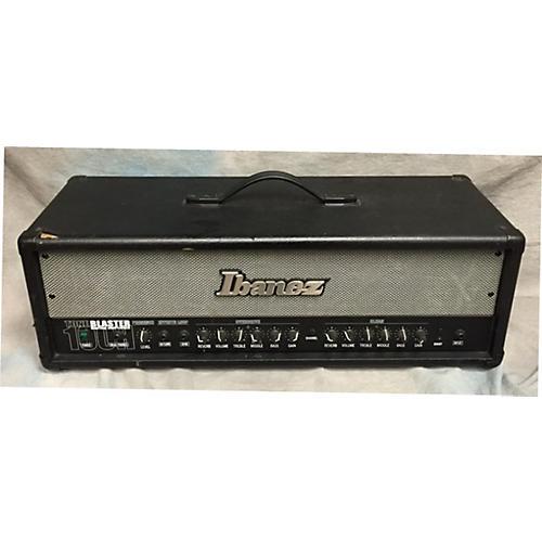 Ibanez TB100H 100W Guitar Amp Head