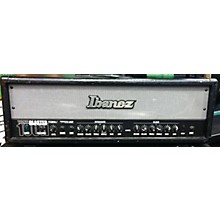 Ibanez TB100H 100W Solid State Guitar Amp Head