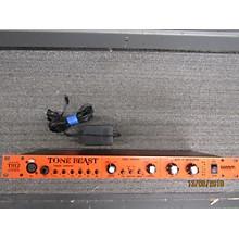 Warm Audio TB12 TONEBEAST Microphone Preamp