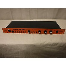 Warm Audio TB12 Tone Master Microphone Preamp