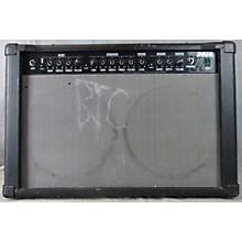 Ibanez TB225 Guitar Combo Amp