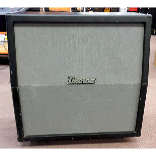 Ibanez TB412A Guitar Cabinet