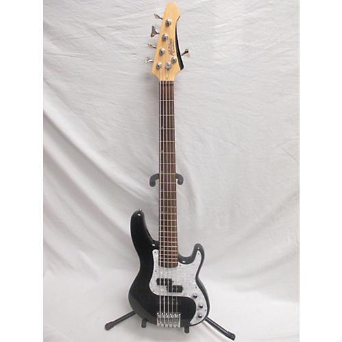 Mitchell TB505 5 String Electric Bass Guitar