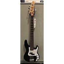 Mitchell TB505 Electric Bass Guitar