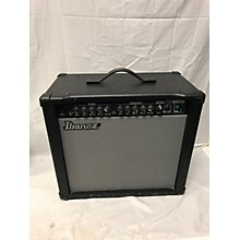 Ibanez TB50R Tone Blaster 1x12 50W Guitar Combo Amp