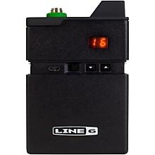 Line 6 TB516G (Relay G70/75 Transmitter)