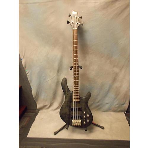 Laguna TB70 Electric Bass Guitar