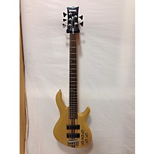Laguna TB75-OPN Electric Bass Guitar