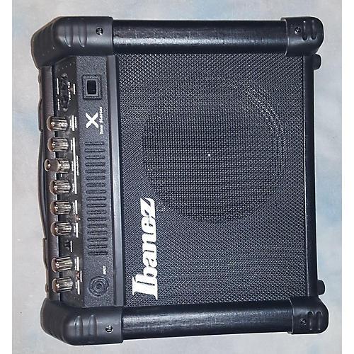 Ibanez TBX15R Guitar Combo Amp