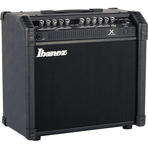 ibanez tbx65r guitar combo amp guitar center. Black Bedroom Furniture Sets. Home Design Ideas