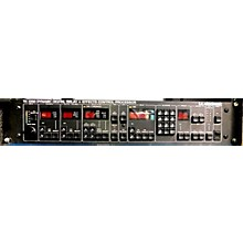 TC Electronic TC 2290 Effects Processor