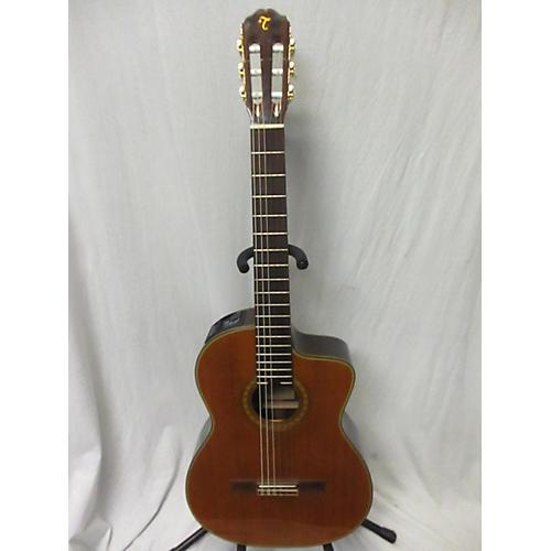 Takamine TC132SC Acoustic Electric Guitar