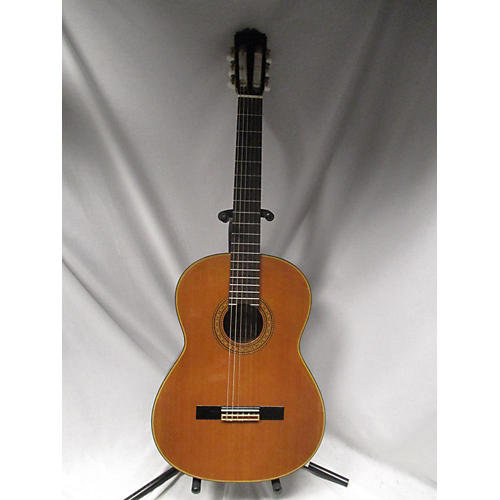 used takamine tc132sc acoustic electric guitar natural guitar center. Black Bedroom Furniture Sets. Home Design Ideas