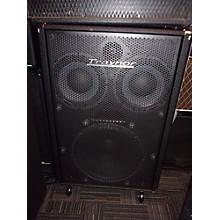 Traynor TC1510 Bass Cabinet