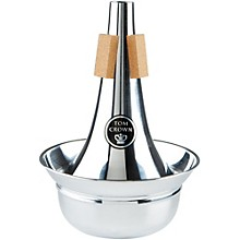 Tom Crown TC16 Trombone Cup Mute