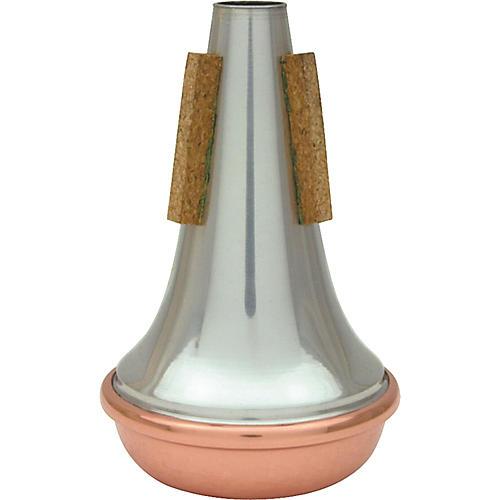 Tom Crown TC6C Piccolo Trumpet Mute Copper End
