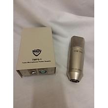 Nady TCM 1100 Tube Microphone