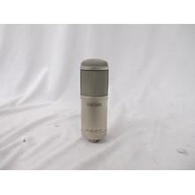 Nady TCM1050 Tube Microphone