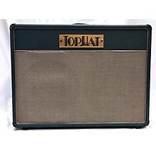 TopHat TCR2 Club Royale Guitar Power Amp