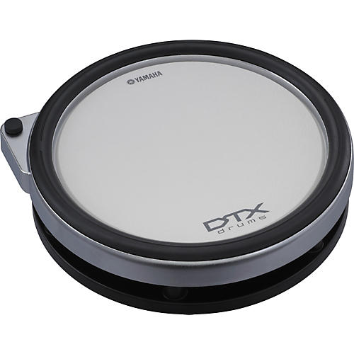 Yamaha TCS DTX Tom Pad