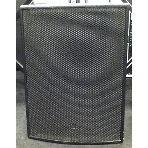 Turbosound TCS121C Unpowered Speaker