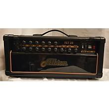 Albion Amplification TCT35 Tube Guitar Amp Head