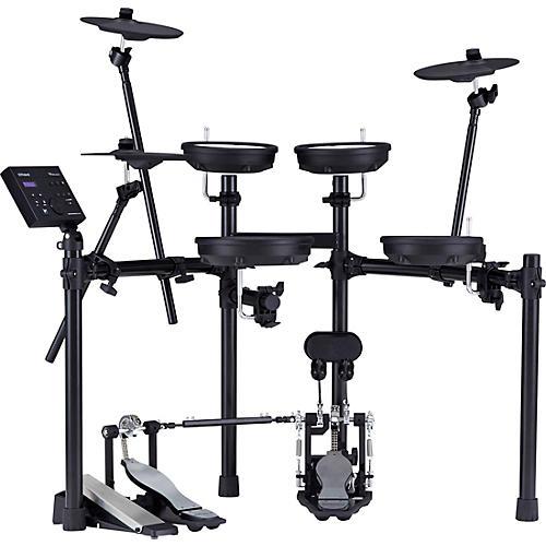 Roland TD-07DMK V-Drums Electronic Drum Kit