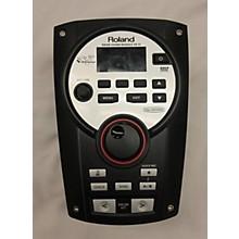 Roland TD-11 Electric Drum Module