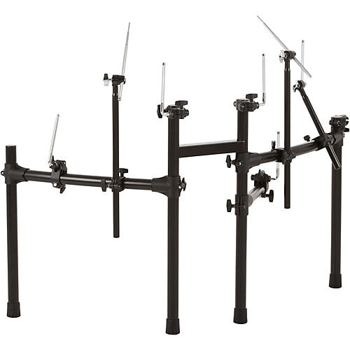 Roland TD-11K / KV Drum Stand