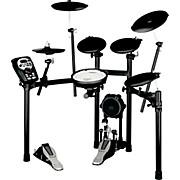 TD-11K-S V-Compact Series Electronic V-Drum Kit