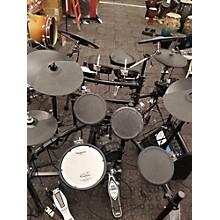 Roland TD-11KS Electric Drum Set
