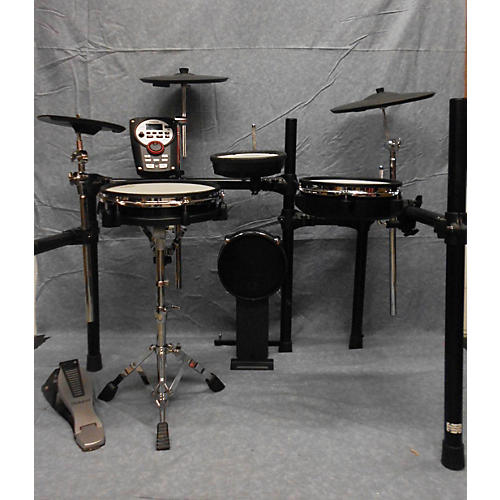 Roland Td 11kv Electric Drum Set