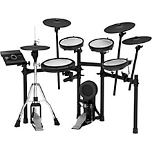 Electronic Drum Sets Guitar Center