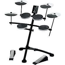Roland TD-1K-EC Electronic Drumset