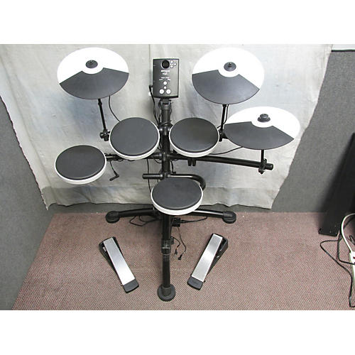 Roland TD-1K Electric Drum Set