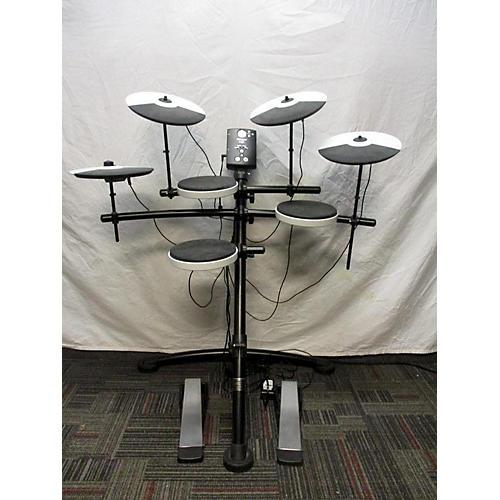Roland TD-1K Electric Drum Set