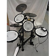 Roland TD-1KPX Electric Drum Set