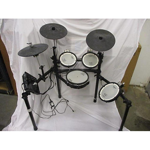 Roland TD-25K Electric Drum Set